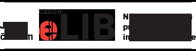 Link eLIB