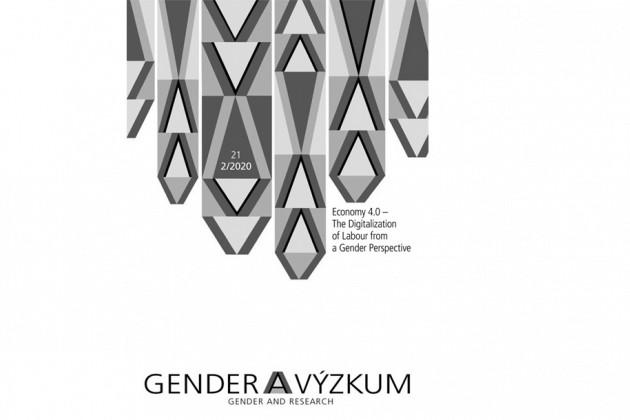 Gende a výzkum / Gender and Research