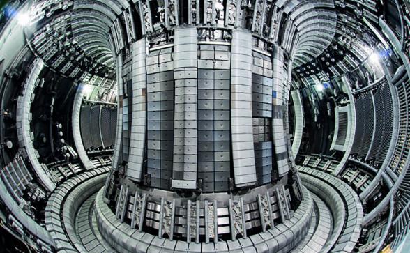 "Do programu Strategie AV21 ""Systémy pro jadernou energetiku"" nově začleněn i Sociologický ústav"