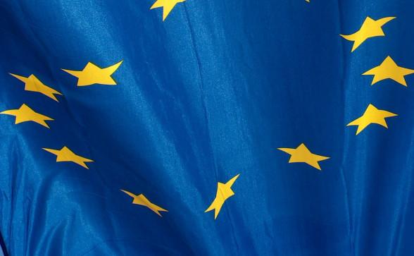 Pouze jednoho z pěti Čechů by mrzelo, kdyby se zítra Evropská unie rozpadla