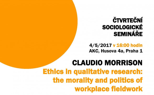 research paper on ethics in the workplace Analysis of ethics in the workplace research ethics is generally - organizational ethics issue resolution paper introduction for.