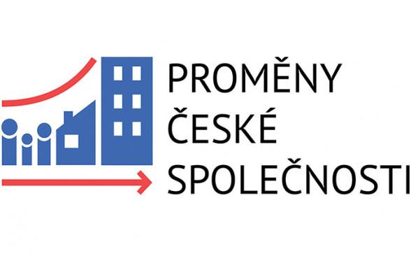 Proměny české společnosti