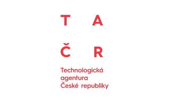 TA ČR (www.tacr.cz)