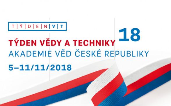 TVT 2018