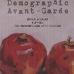 Vobecka_Demographic Avant-Garde