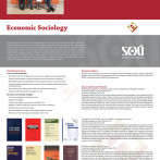 Oddělení Ekonomické sociologie