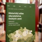 Historický atlas obyvatelstva českých zemí