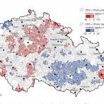 mapa ODS