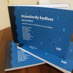Standardy bydlení 2014/2015
