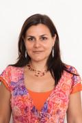 Hana Hašková