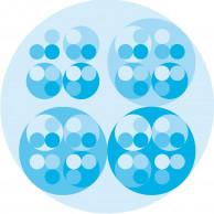 Czech Social Science Data Archive