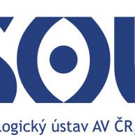 SOÚ AV ČR, v.v.i.