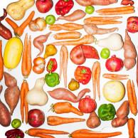 Autor fotografie Brian Finke, uveřejněno pro http://www.nationalgeographic.com/magazine/2016/03/global-food-waste-statistics/