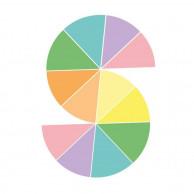 Sociopress_logo